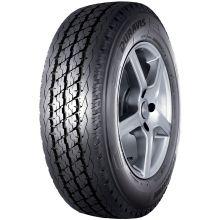 Bridgestone Duravis R630 195/82R14 106R C
