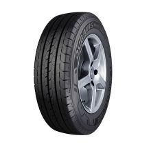 Bridgestone Duravis R660 195/75R16 107/105R C