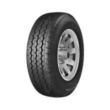 Bridgestone Duravis RD613 195/70R15 104/102S C