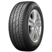 Bridgestone Ecopia EP150 195/55R16 87T