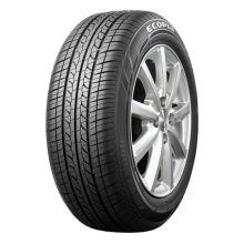 Bridgestone Ecopia EP25 185/65R15 88T