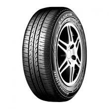Bridgestone Ecopia EP25 Eco 185/65R15 88T