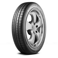 Bridgestone Ecopia EP500 155/70R19 84Q