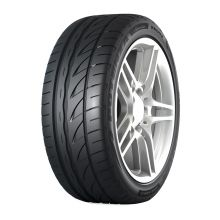 Bridgestone Potenza Adrenalin RE002 245/40R18 97W XL