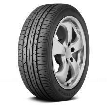 Bridgestone Potenza RE040 205/55R16 91V AO