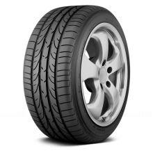 Bridgestone Potenza RE050 225/50R17 94Y FR RFT *
