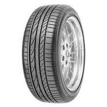 Bridgestone Potenza RE050A 235/45R17 97W XL FR