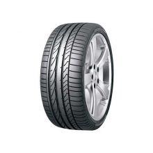 Bridgestone Potenza RE050A1 225/45R17 91V FR RFT *
