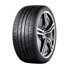 Bridgestone Potenza S001 255/35R18 90Y FR RFT
