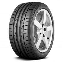 Bridgestone S001 245/45R18 100Y XL