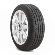 Bridgestone Turanza ER300 245/40R19 94Y RFT *