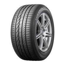 Bridgestone Turanza ER300 Eco 215/55R17 94W FR