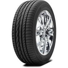 Bridgestone Turanza ER300 II 195/55R16 87H FR RFT *