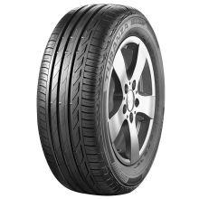 Bridgestone Turanza T001 Evo 215/55R17 94W