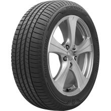 Bridgestone Turanza T005 235/55R17 XL
