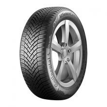 Continental AllSeasonContact 185/60R14 86H XL