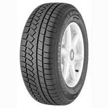 Continental Conti4x4WinterContact 255/55R18 105H FR *