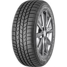 Continental ContiContact TS 815 235/55R18 100V FR Runflat
