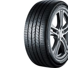 Continental ContiCrossContact LX Sport 235/50R18 97V FR