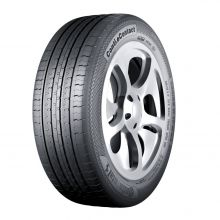 Continental Conti.eContact 165/65R15 81T