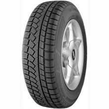 Continental ContiWinterContact TS 790 275/50R19 112H XL FR MO