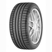 Continental ContiWinterContact TS 810S 225/50R17 94H