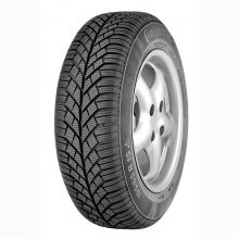 Continental ContiWinterContact TS 830 205/55R16 91H AO