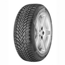 Continental ContiWinterContact TS 850 185/70R14 88T