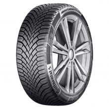 Continental ContiWinterContact TS 860 185/70R14 88T