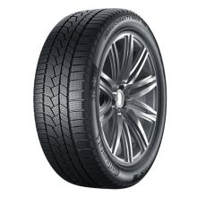 Continental ContiWinterContact TS 860S 275/40R21 107V XL FR N0