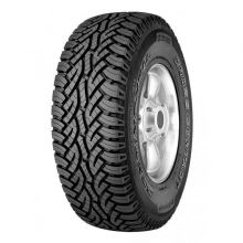 Continental CrossContact AT 205/80R16 104T XL FR