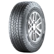 Continental CrossContact ATR 235/65R17 108V XL FR
