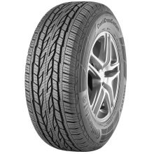 Continental CrossContact LX 2 225/65R17 102H FR