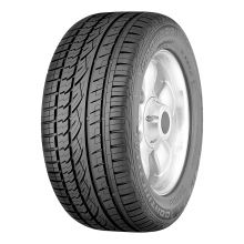 Continental CrossContact UHP 235/65R17 108V XL FR N0