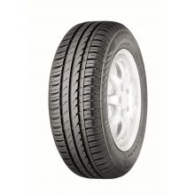 Continental EcoContact 3 185/65R15 88T ML MO