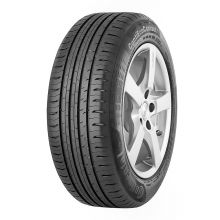 Continental EcoContact 5 205/55R16 94V XL