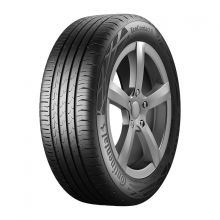Continental EcoContact 6 185/60R15 88H XL