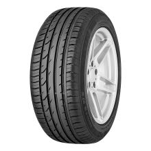 Continental PremiumContact 2 195/60R15 91V