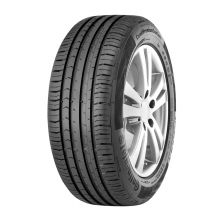 Continental PremiumContact 5 225/65R17 102V
