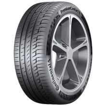 Continental PremiumContact 6 235/45R17 94W FR