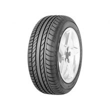 Continental SportContact 245/45R18 96W FR
