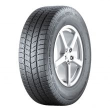 Continental Vanco Winter 165/70R14 89/87R C 6PR