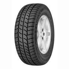 Continental Vanco Winter 2 205/75R16 110/108R C