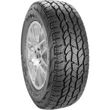 Cooper Discoverer A/T3 Sport 275/60R20 116T XL
