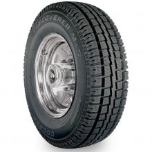 Cooper Discoverer M+S Sport 235/75R15 109T XL