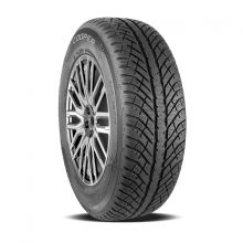 Cooper Discoverer Winter 235/55R17 99H