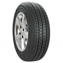 Cooper Weather-Master SA2+ 245/40R18 97V XL