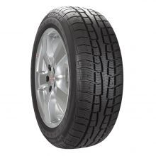 Cooper Weather-Master Van 235/65R16 115/113R C
