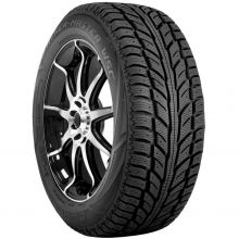 Cooper Weather-Master WSC 255/50R19 107T XL