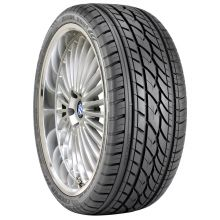 Cooper Zeon XST-A 235/50R18 97V A